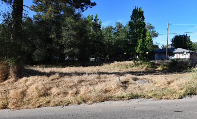 873 Estey Way, Placerville, CA 95667 (MLS #18041599) :: Heidi Phong Real Estate Team