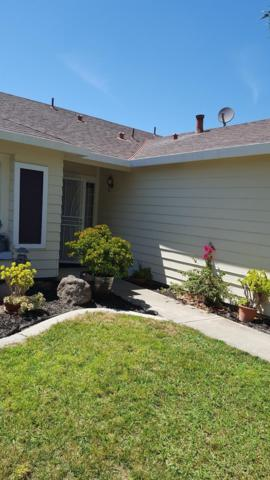 5667 Roselle Avenue, Riverbank, CA 95367 (MLS #18041608) :: The Del Real Group
