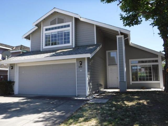 8091 Bucks Harbor Way, Sacramento, CA 95828 (MLS #18041629) :: REMAX Executive