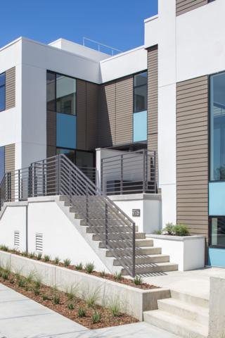 976 Riverfront Street, West Sacramento, CA 95691 (MLS #18041654) :: Heidi Phong Real Estate Team