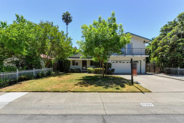 5200 Moddison Avenue, Sacramento, CA 95819 (MLS #18041678) :: Gabriel Witkin Real Estate Group