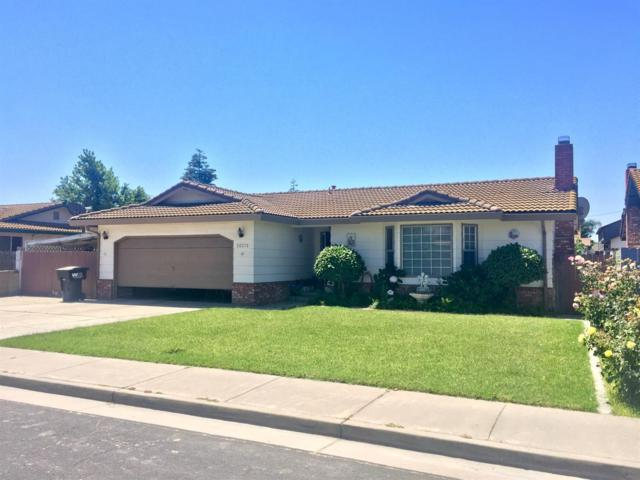 20278 Coral Circle, Hilmar, CA 95324 (MLS #18041679) :: Dominic Brandon and Team