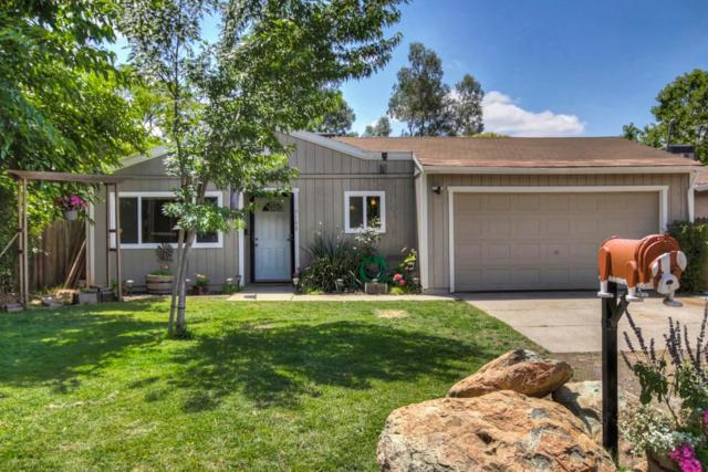 9188 Lark Street, Elk Grove, CA 95624 (MLS #18041683) :: Gabriel Witkin Real Estate Group
