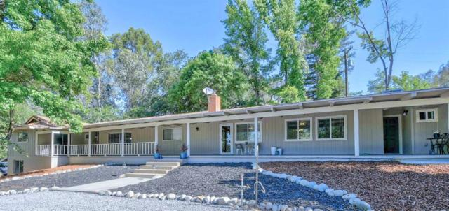 6855 S Forbes Road, Lincoln, CA 95648 (MLS #18041686) :: Keller Williams Realty