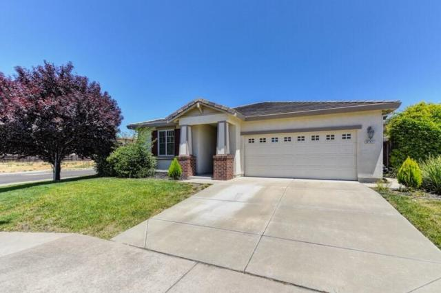 8741 Donson Way, Elk Grove, CA 95758 (MLS #18041758) :: Gabriel Witkin Real Estate Group