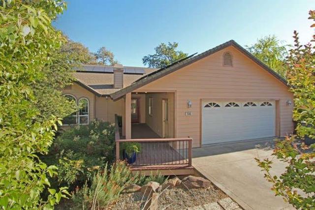 1540 High Street, Auburn, CA 95603 (MLS #18041763) :: Heidi Phong Real Estate Team