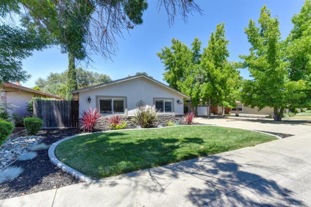 1517 Sierra Gardens Drive, Roseville, CA 95661 (MLS #18041788) :: Keller Williams Realty