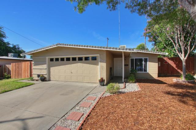 7057 Gumwood Circle, Citrus Heights, CA 95621 (MLS #18041795) :: Keller Williams Realty