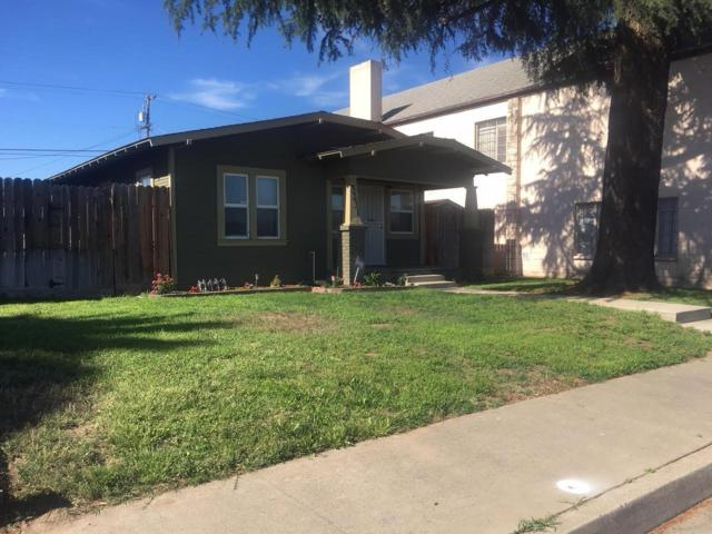 3231 Atchison Street, Riverbank, CA 95367 (MLS #18041802) :: The Del Real Group