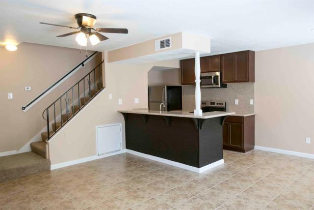 3117 Occidental Drive #3, Sacramento, CA 95826 (MLS #18041804) :: Keller Williams Realty