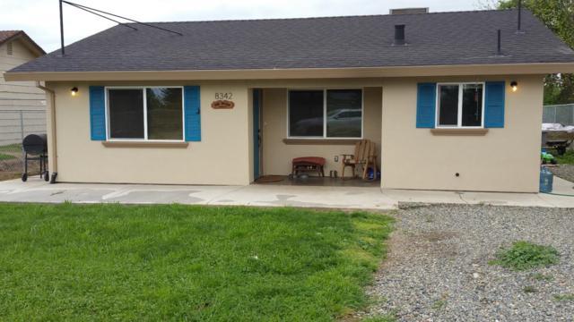 8342 Bailey, Yuba City, CA 95993 (MLS #18041834) :: Keller Williams Realty