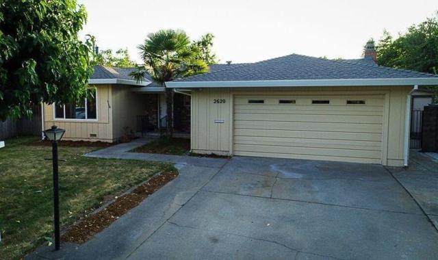 2620 Heidelberg Ct., Sacramento, CA 95826 (MLS #18041849) :: Keller Williams Realty