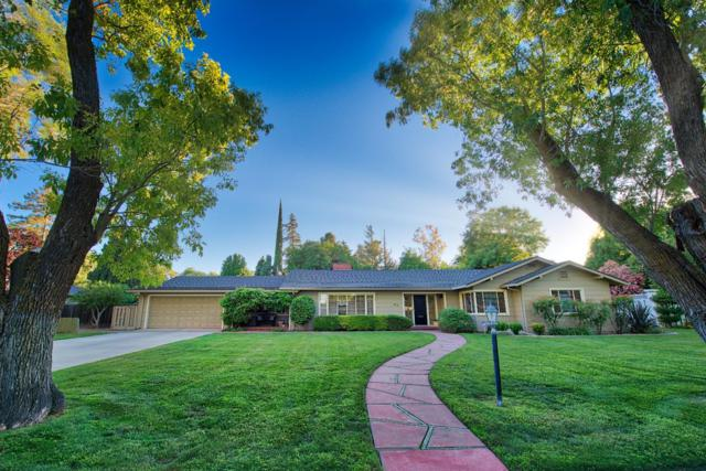 412 N 6th Street, Patterson, CA 95363 (MLS #18041890) :: Keller Williams - Rachel Adams Group