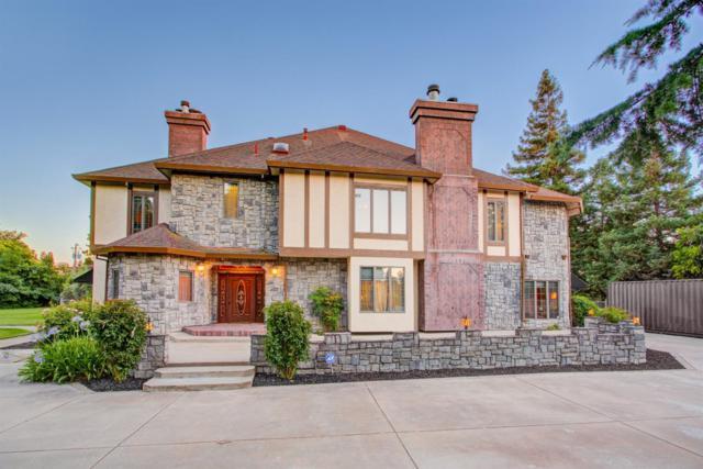 5100 Tudor Rose Glen, Stockton, CA 95212 (#18041922) :: The Lucas Group