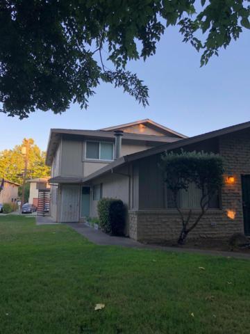 2009 Benita Drive #4, Rancho Cordova, CA 95670 (MLS #18041991) :: REMAX Executive