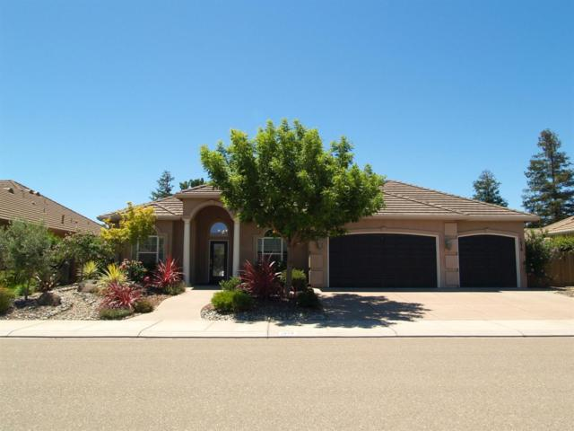 1678 Augusta Pointe Drive, Ripon, CA 95366 (MLS #18042011) :: The Del Real Group