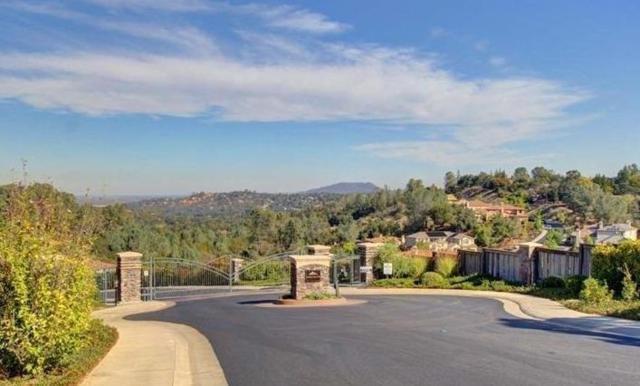 5034 Piazza Place, El Dorado Hills, CA 95762 (MLS #18042013) :: NewVision Realty Group