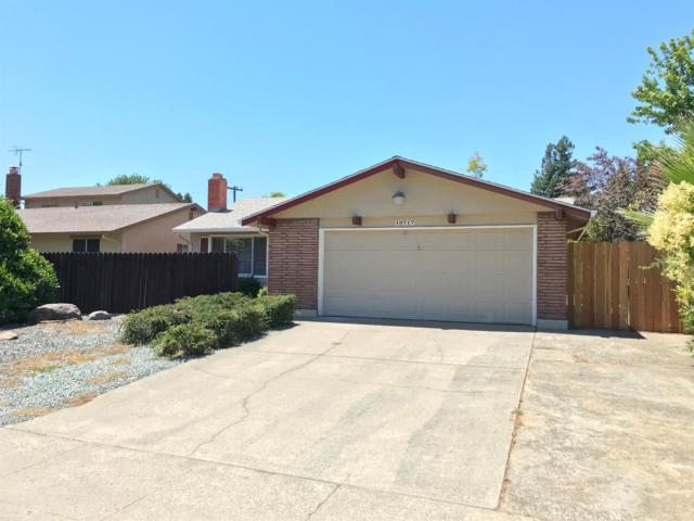 10717 Carlos Way, Rancho Cordova, CA 95670 (MLS #18042035) :: Keller Williams - Rachel Adams Group