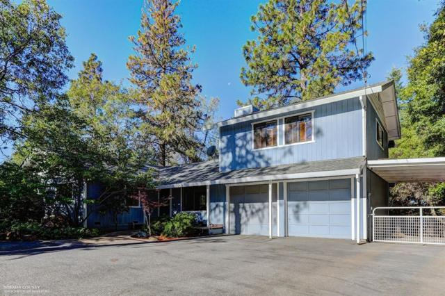 16261 Patricia Way, Grass Valley, CA 95949 (MLS #18042045) :: NewVision Realty Group