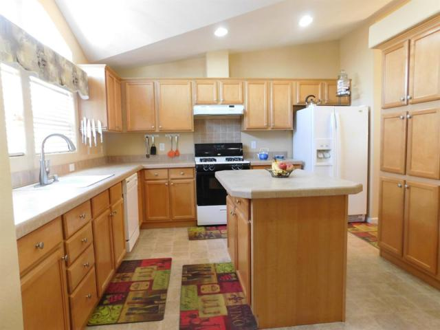 1459 Standiford Avenue #83, Modesto, CA 95350 (MLS #18042069) :: The Del Real Group