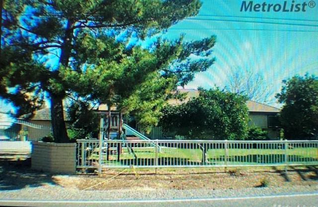 13121 Alta Mesa Road, Herald, CA 95638 (MLS #18042074) :: The MacDonald Group at PMZ Real Estate