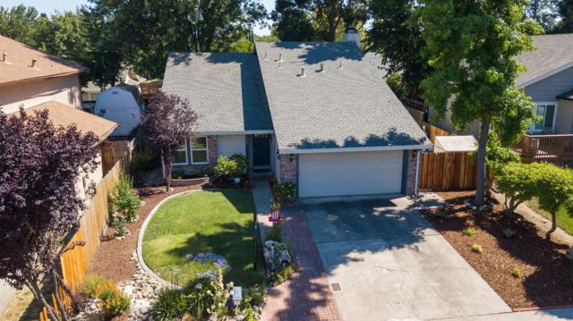 1330 Pebblewood Drive, Sacramento, CA 95833 (MLS #18042144) :: NewVision Realty Group