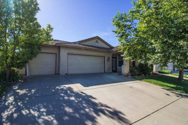 292 Vardon Court, Ione, CA 95640 (MLS #18042252) :: The Del Real Group