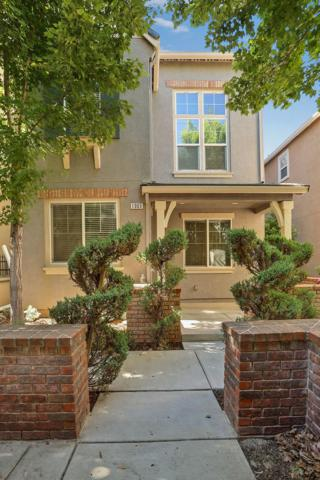 1065 Thornton Lane, Tracy, CA 95376 (MLS #18042276) :: The Del Real Group