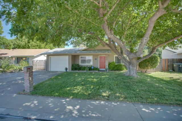 8741 El Toreador Way, Elk Grove, CA 95624 (MLS #18042280) :: The Del Real Group
