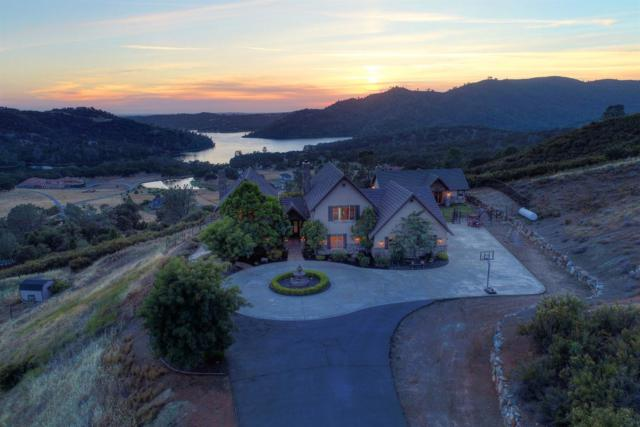 2001 Salmon Valley Lane, El Dorado Hills, CA 95762 (MLS #18042309) :: Thrive Real Estate Folsom