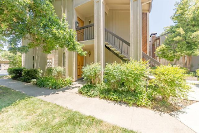 5333 Primrose Drive 20A, Fair Oaks, CA 95628 (MLS #18042316) :: Keller Williams - Rachel Adams Group