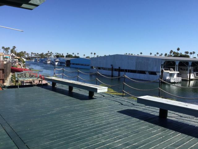 187 Oxbow Marina, Isleton, CA 95641 (MLS #18042457) :: Dominic Brandon and Team