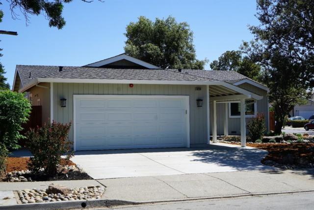 38208 Hastings Street, Fremont, CA 94536 (MLS #18042578) :: NewVision Realty Group