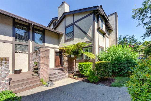 2514 Exeter Square Lane, Sacramento, CA 95825 (MLS #18042614) :: NewVision Realty Group