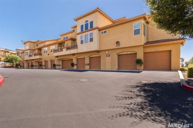 2230 Valley View Parkway #324, El Dorado Hills, CA 95762 (MLS #18042775) :: REMAX Executive