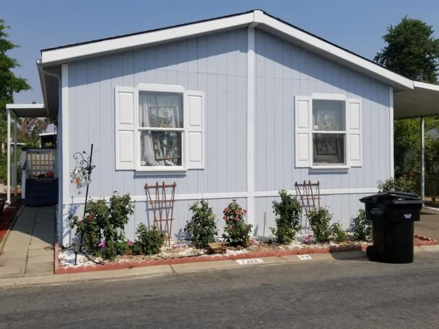 7313 Topanga Lane, Sacramento, CA 95842 (MLS #18042789) :: NewVision Realty Group