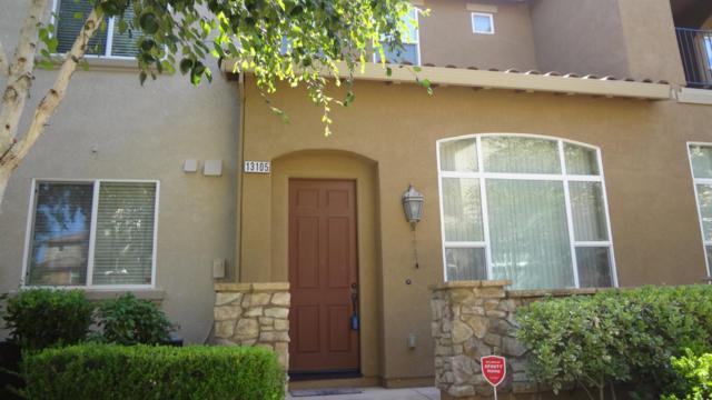 2580 W El Camino Avenue #13105, Sacramento, CA 95833 (MLS #18042850) :: NewVision Realty Group