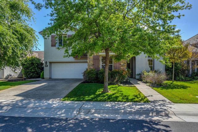 4171 Tulip Park Way, Rancho Cordova, CA 95742 (MLS #18042923) :: REMAX Executive