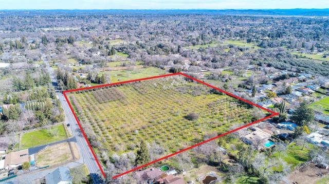 6702 Filbert Avenue, Orangevale, CA 95662 (MLS #18042967) :: Thrive Real Estate Folsom