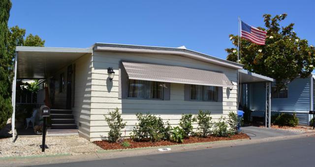 182 Whispering Pines, Rancho Cordova, CA 95670 (MLS #18043254) :: NewVision Realty Group