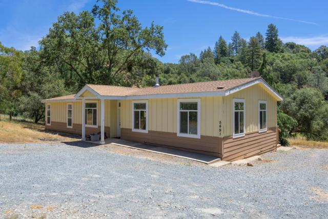 5491 Old French Town Road, Shingle Springs, CA 95682 (MLS #18043382) :: Dominic Brandon and Team