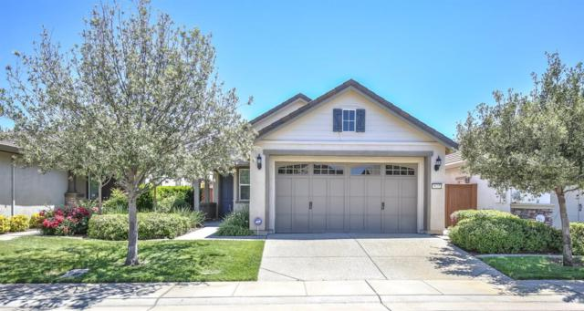 9935 Kennet Way, Elk Grove, CA 95757 (MLS #18043652) :: REMAX Executive