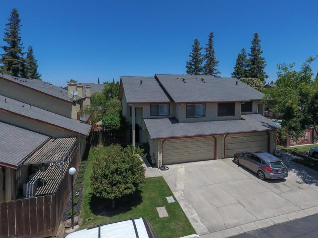 205 Tiffany Circle, Ripon, CA 95366 (MLS #18043827) :: NewVision Realty Group
