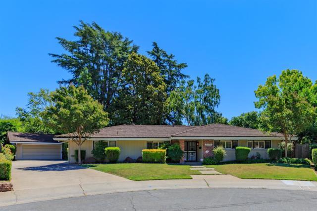 2275 University Avenue, Sacramento, CA 95825 (MLS #18043939) :: The Del Real Group