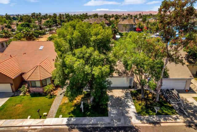 4830 Spinnaker, Discovery Bay, CA 94505 (MLS #18043985) :: REMAX Executive