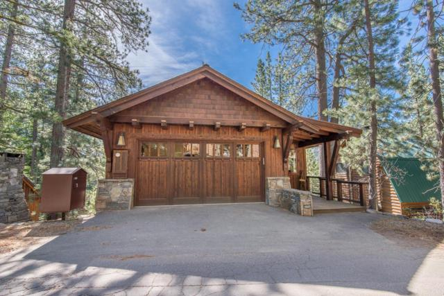 14228 Donner Ave, Truckee, CA 96161 (MLS #18044096) :: Dominic Brandon and Team
