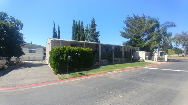 5100 N Highway 99 #1, Stockton, CA 95212 (MLS #18044153) :: Dominic Brandon and Team
