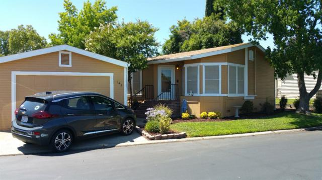 145 Brunswick Way, Roseville, CA 95678 (MLS #18044304) :: The MacDonald Group at PMZ Real Estate