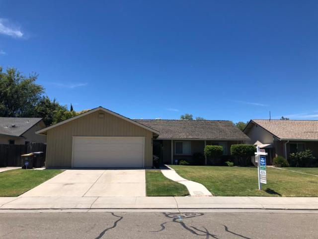 9701 Northridge Way, Stockton, CA 95209 (#18044395) :: The Lucas Group