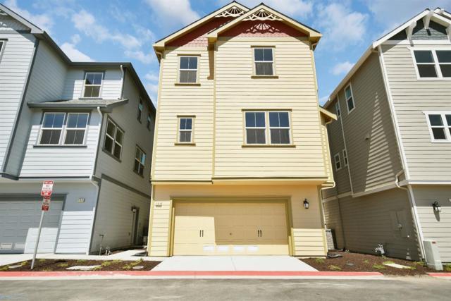 705 Joseph Place, Isleton, CA 95641 (MLS #18044572) :: Dominic Brandon and Team